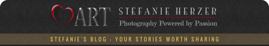 San Francisco Portrait and Wedding Photographer logo